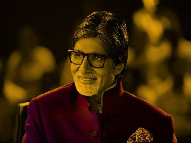 amitabh bachchan_independence day