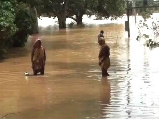 bihar_flood_rain