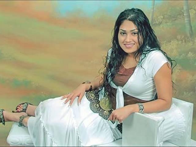 Westindies_Shivnarine Chandrapaul_Birthday_Love-Life_