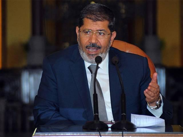 morsi_supporters_jailed