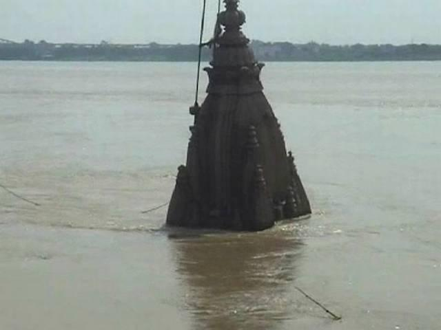 up_bihar_uttarakhand_flood