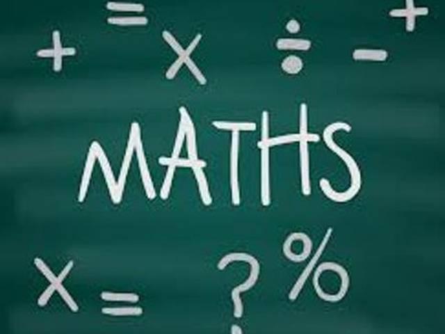 maths_Childrens_