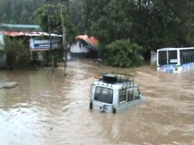 flood_up_nepal_death