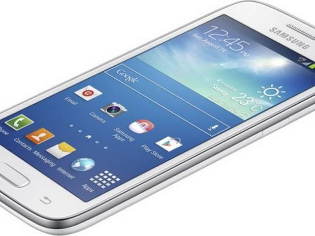samsung_leading_smartphone_in_indian_market