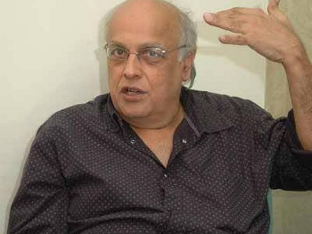 Uddan a story of pathetic lives bonded labourer says Mahesh Bhatt