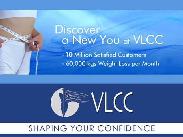 VLCC will help one lakh people to open their bank account
