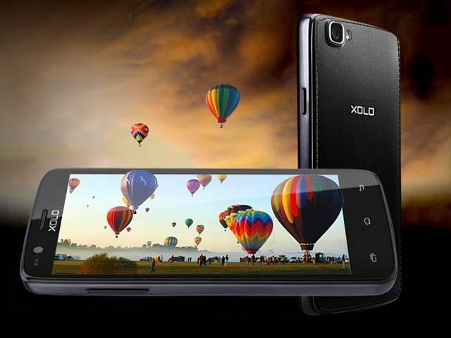 xolo_launches_new_mobile