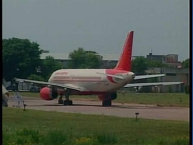 air_india_landing