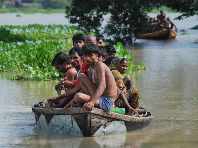 up_flood_people_effected