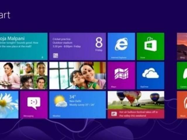 microsoft_windows9
