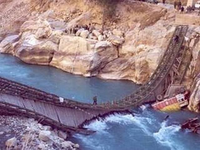 himachal_bridge_collapsed