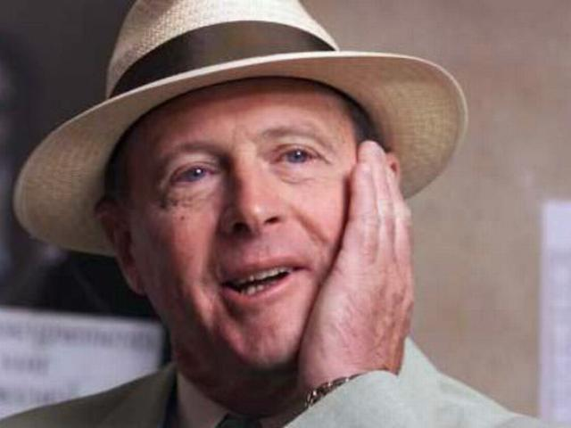 India's date with Sir Geoffrey Boycott