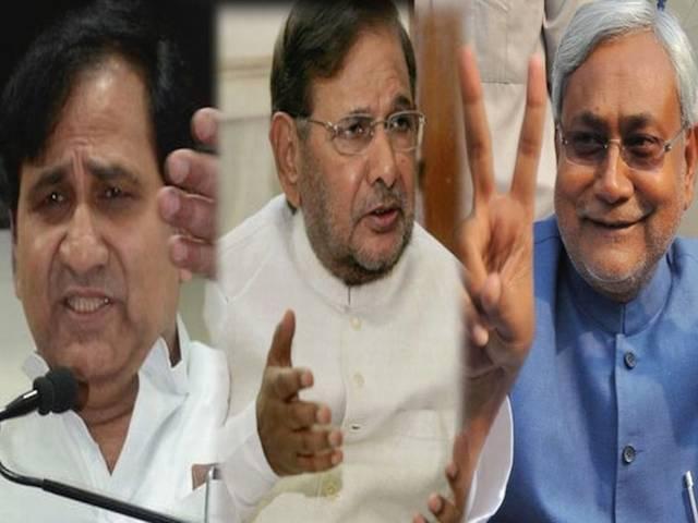 bihar electionn bjp defeat
