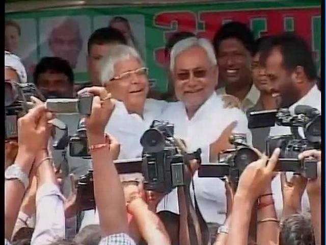lalu_nitish_by-poll_results