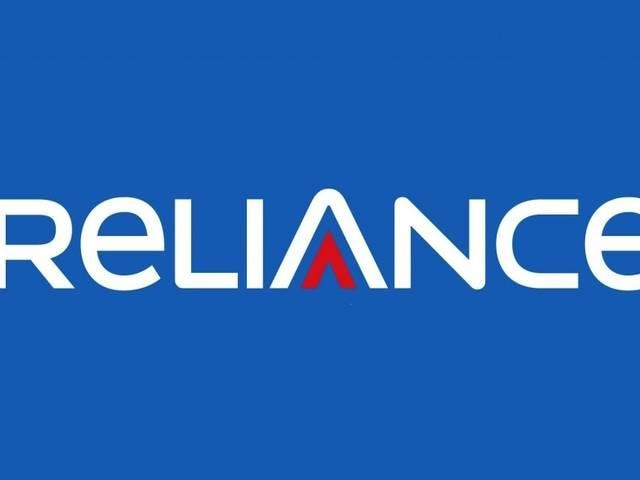 relience_communication