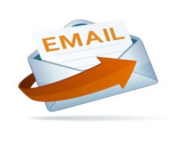 washington_email