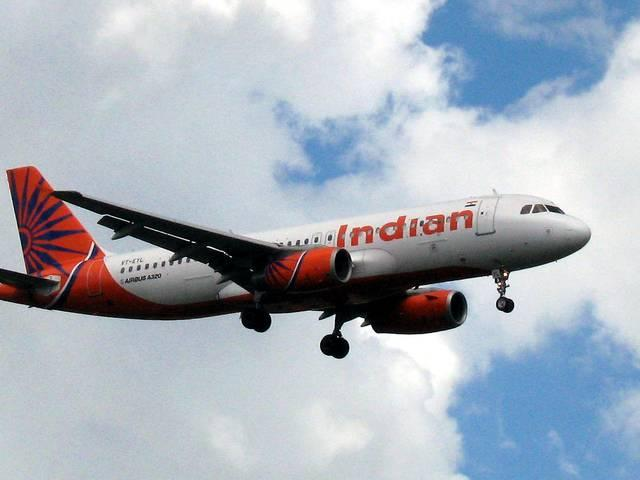 indian_airlines_employee_jailed