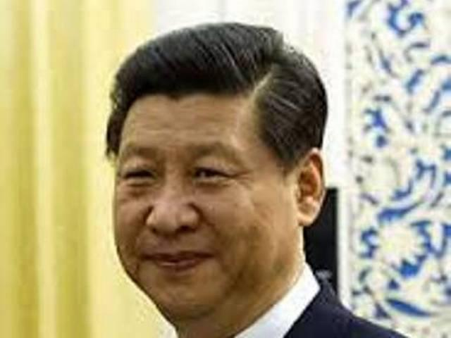China_President_