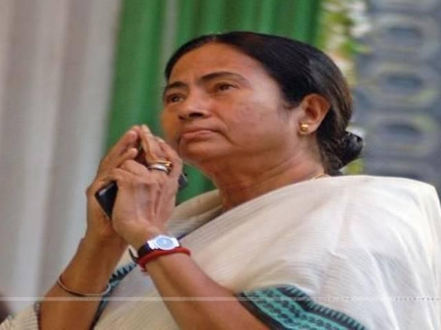 CPM rejects any possibility of coalition with TMC