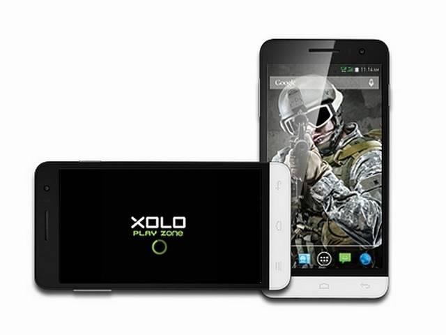 xolo_launches_gaming_smartphone_play 8X-1100
