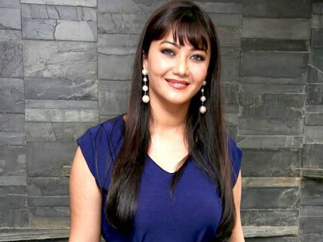 I told Bigg Boss makers I won't share a bed with a male contestant