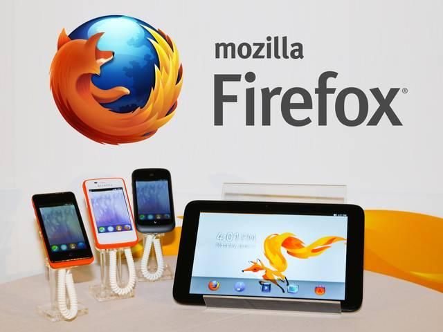 intex_launches_firefox_os_smartphone
