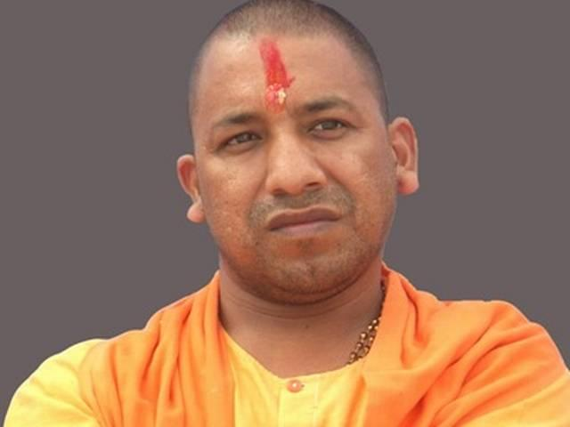 yogi_adityanath_selected_for Campaign_in_up_for by_poll