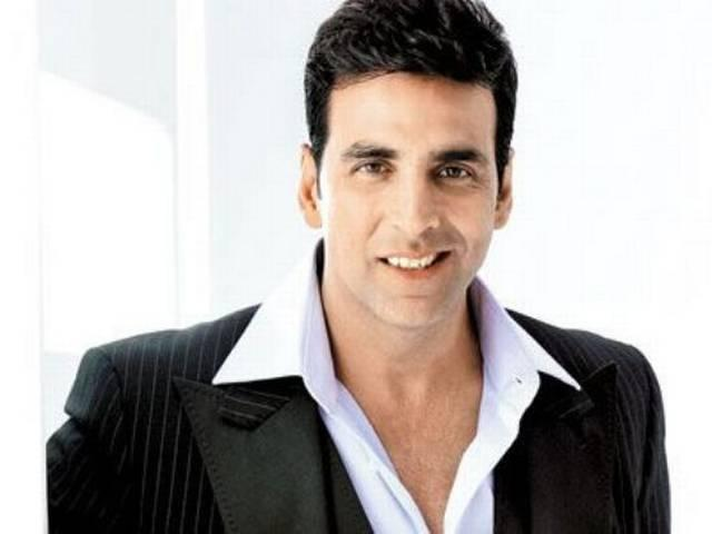 time_management_is_not_tough_for_akshay