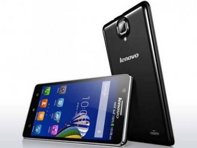 lenovo_launches_budget_smatphone_A536