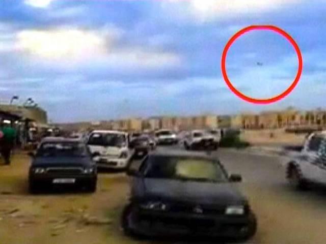 libya_fighter_plane_crash