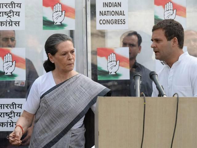 congress_rahul