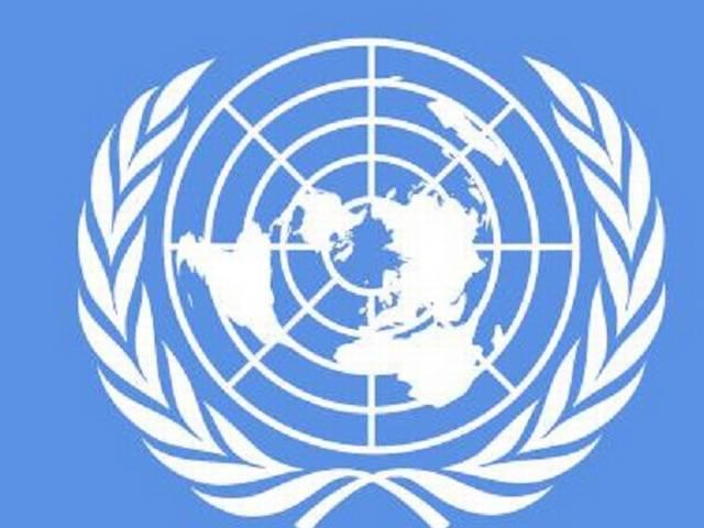 un_says_seventyseven_percent_Indian_teenage_girls_suffered_sexual_violence