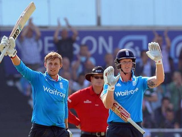 england vs india 5th odi