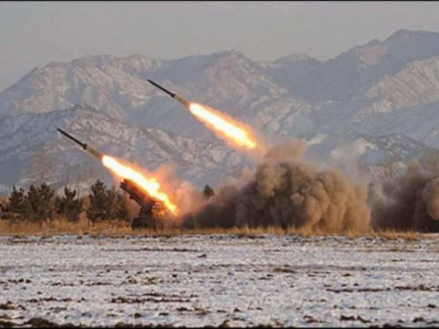 north_korea_launches_three_new_missiles