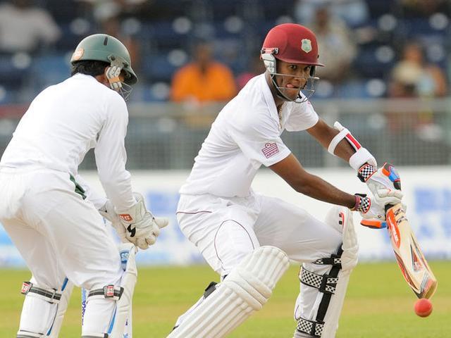 west Indies vs Bangladesh 1st test