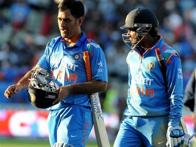 india vs england only t -20