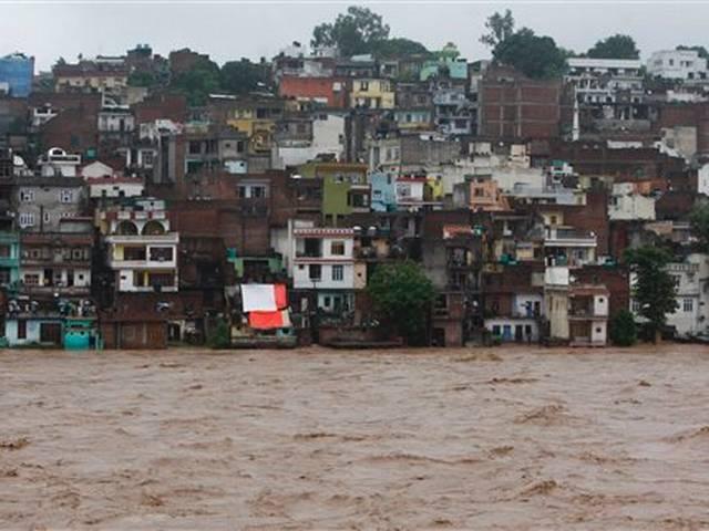 jammu_kashmir_flood
