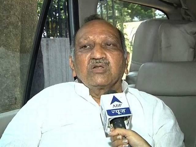 sher singh rana comment on aap video