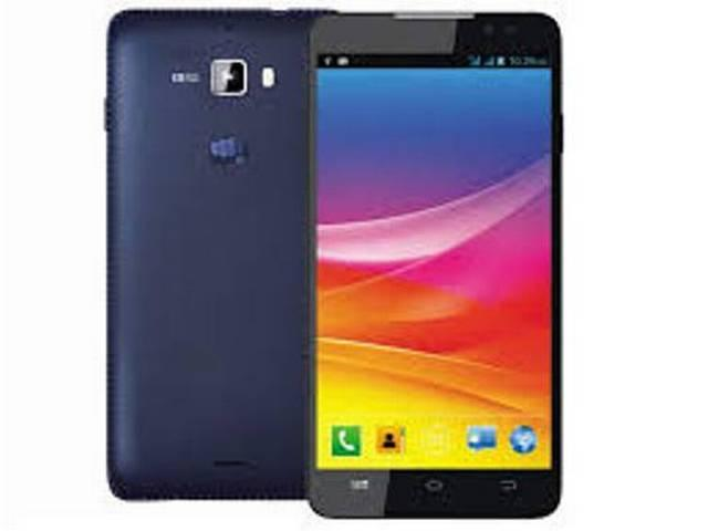 micromax_nitro_launched_on_snapdeal