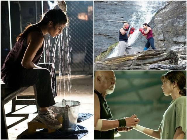 MARY_KOM BOXOFFICE COLECTION