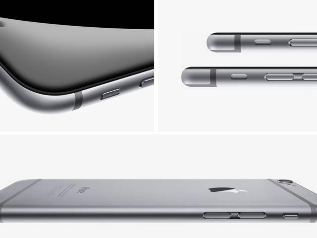 apple_new_smartphones_launched_at_california