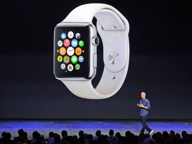 apple_iwatch_launched