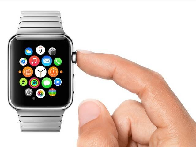apple_iphone_launched_and_iwatch