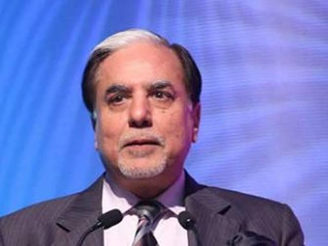 subhash-chandra announced will support bjp