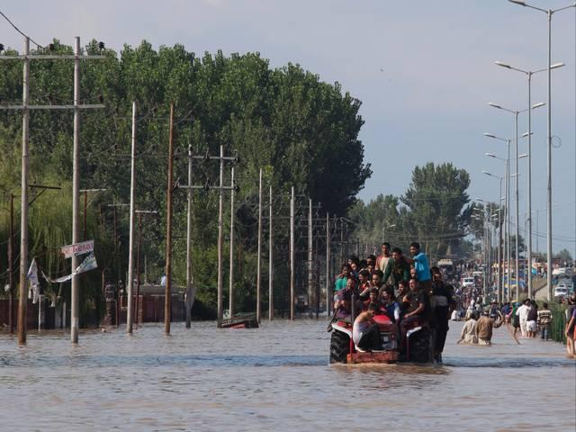 worst_conditions_in_kashmir