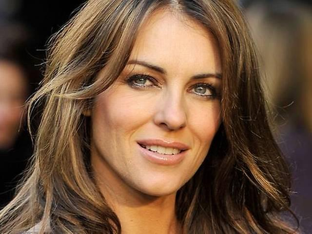 elizabeth_hurley_hollywood