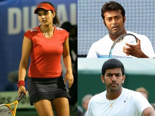 saniya-peas-bopanna–will-not-parcipate-in-asian-games