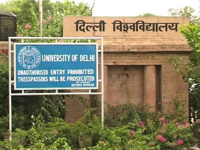 DUSU elections voting ends, results tomorrow