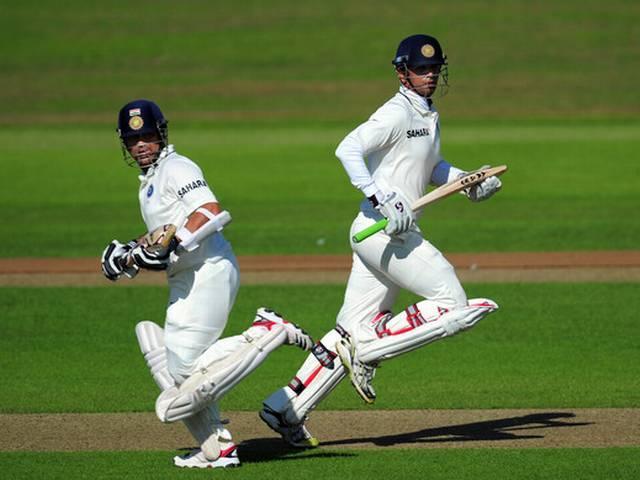 cricket_clt20_sachin tendulkar_rahul dravid