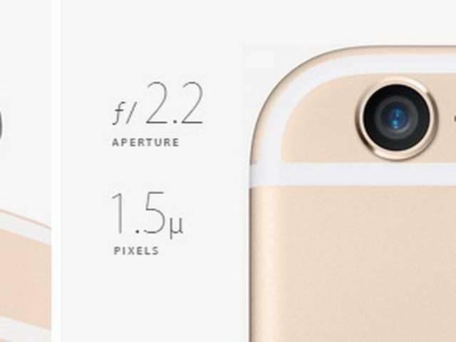 Apple iPhone 6, iPhone 6 Plus preorders top 4M in first 24 hours